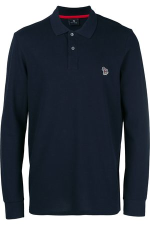 Paul Smith Hombre Polos - Polo liso