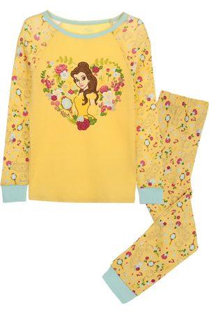 Pijama Disney Collection Bella