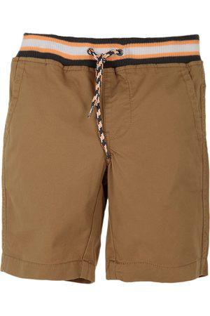Pantalones Moda Bermudas Para Nino Fashiola Mx Pagina 4