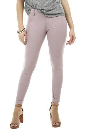 Legging liso HUE algodón
