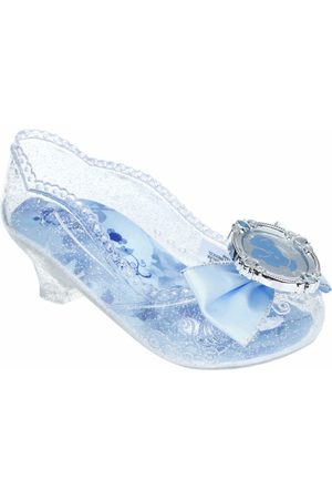 Zapatillas Disney Collection Cenicienta