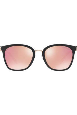 291675ffa9 Vintage Lentes De Sol de mujer color negro ¡Compara ahora y compra ...