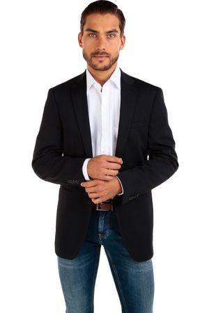 Saco sport Calvin Klein lana