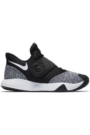 Tenis Nike KD Trey 5 VI básquetbol para caballero