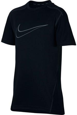 Playera Nike para niño