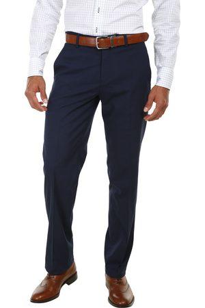 Pantalón de vestir Polo Ralph Lauren corte regular fit