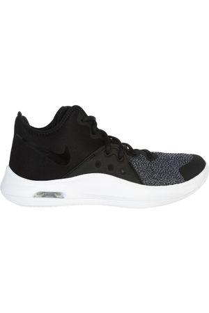 Tenis Nike Air Versitile III básquetbol para caballero