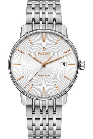 Reloj unisex Rado Coupole R22860024