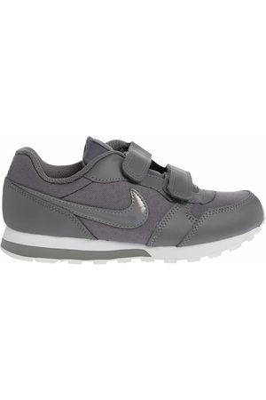 Tenis Nike MD Runner 2 para niña