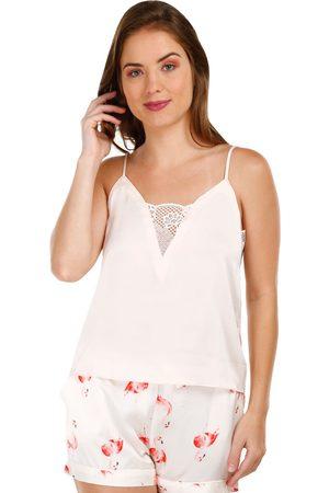 7fa9e4957 lisa Pijamas Y Batas de mujer ¡Compara ahora y compra al mejor precio!
