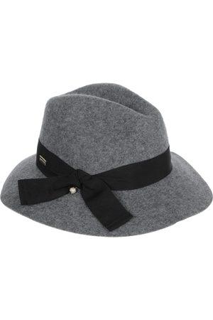 Gorras y Sombrero de mujer color gris ¡Compara ahora y compra al mejor  precio! de6000007ea