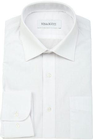 1369308bbe4e1 blusas vestir Camisas Y Blusas de niña ¡Compara ahora y compra al mejor  precio!