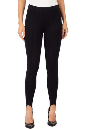 3be500ed4 Shorts mezclilla moda Pantalones de mujer color negro ¡Compara ahora ...