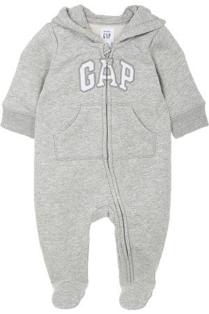 Mameluco GAP con logotipo para bebé