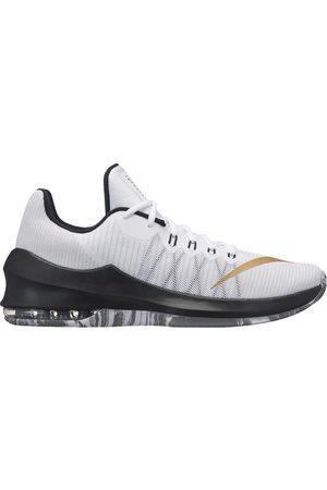 Tenis Nike Air Max Infuriate 2 Low básquetbol para caballero