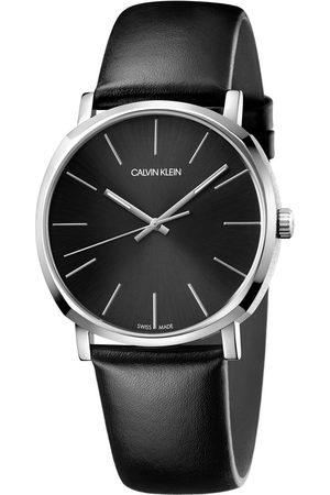 Reloj para caballero Calvin Klein Posh K8Q311C1
