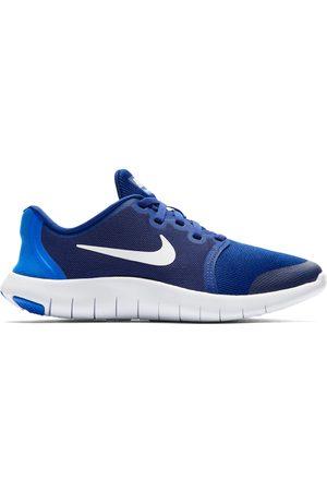 Tenis Nike Contact 2 correr para niño
