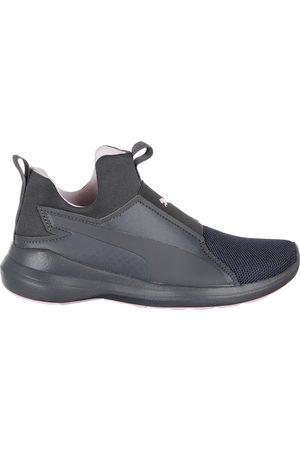 9a7fa5cb7 Zapatos online Ropa Deportiva Y De Baño de mujer color gris ¡Compara ahora  y compra al mejor precio!