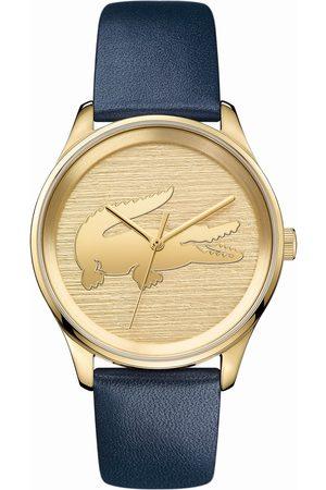 Reloj para dama Lacoste Victoria LC.200.0996 marino