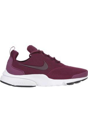 Tenis Nike Presto Fly SE para dama