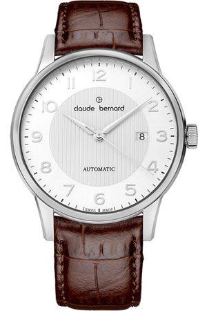 Reloj para caballero Claude Bernard Sophisticated Classics 80091.3.ABN