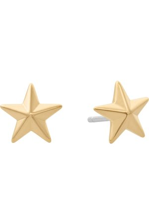 Aretes para dama Michael Kors Brilliance