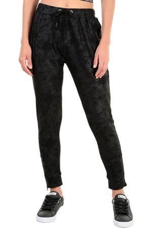Pants liso That's It algodón