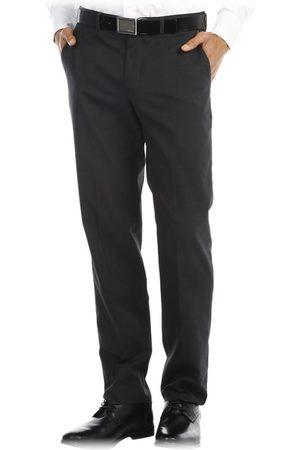 Pantalón de vestir Regent Street corte regular