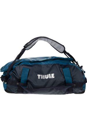 Mochila Thule Duffle