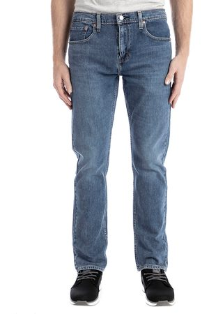 Jeans Levi's 502 corte straight