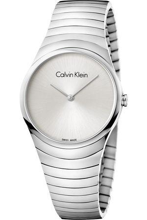 Reloj para dama Calvin Klein Whirl K8A23146