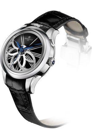 Reloj para dama Perrelet Diamond Flower Amytis A2065/5