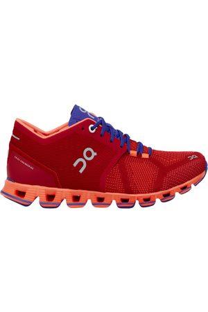 0dbbcc69b3856 Zapatos deportivos moda Ropa Deportiva Y De Baño de mujer color ...