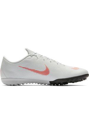 Tenis Nike MercurialX Vapor XII Academy TF fútbol para caballero