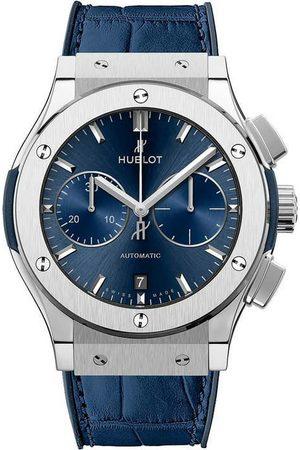 Reloj para caballero Hublot Classic Fusion 521.NX.7170.LR