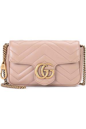 500ab101b Bolsas De Mano de mujer Gucci bolsos bag ¡Compara ahora y compra al mejor  precio!