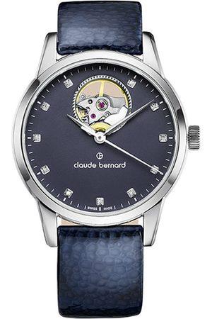 Reloj para dama Claude Bernard Sophisticated Classics 85018.3.BUIP