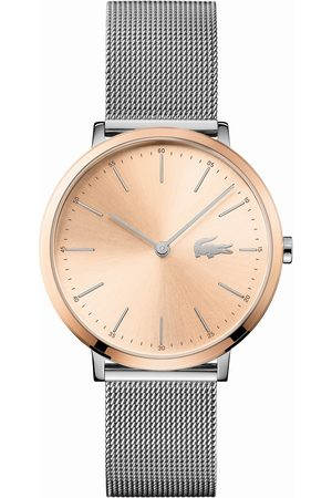 Reloj para dama Lacoste Moon Ultra Slim LC.200.1002