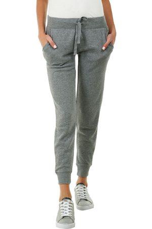 Pants LLD algodón