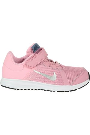 Tenis Nike Downshifter 8 correr para niña