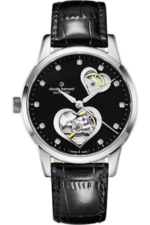 Reloj para dama Claude Bernard Sophisticated Classics 85018.3.NPN2