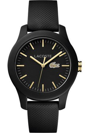 Reloj para dama Lacoste L.12.12 LC.200.0959