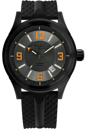 Reloj unisex Ball Fireman NM3098C-P1J-GYOR