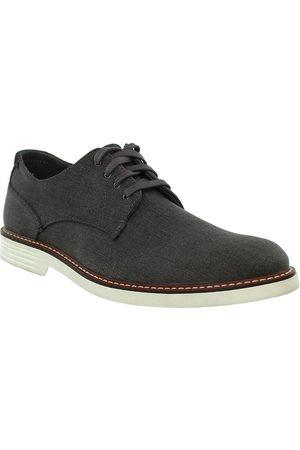 Zapato derby Dockers
