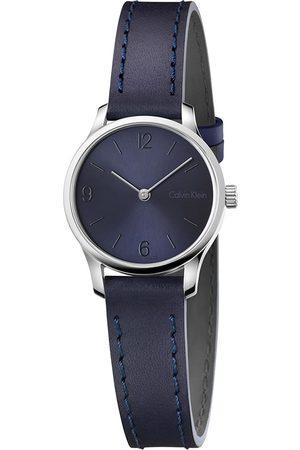 Reloj para dama Calvin Klein Endless K7V231VY
