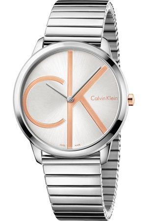 Reloj unisex Calvin Klein Minimal K3M21BZ6