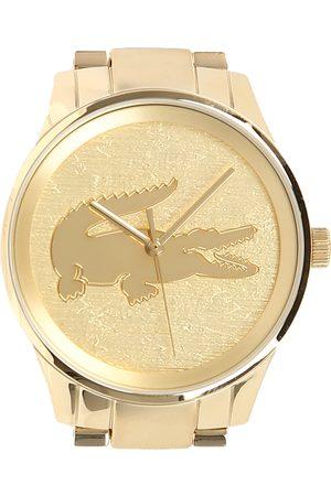 Reloj para dama Lacoste Victoria 2001016