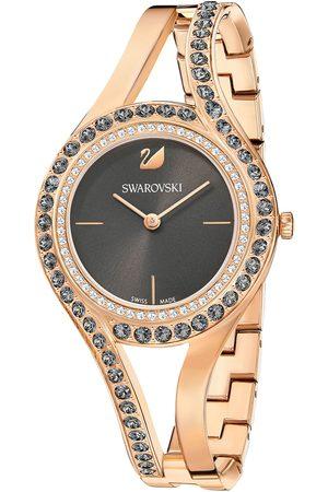 Reloj para dama Swarovski Eternal 5377551