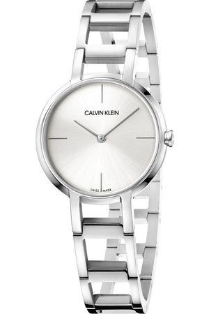 Reloj para dama Calvin Klein Cheers K8N23146
