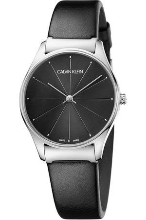 Reloj unisex Calvin Klein Classic Too K4D221CY